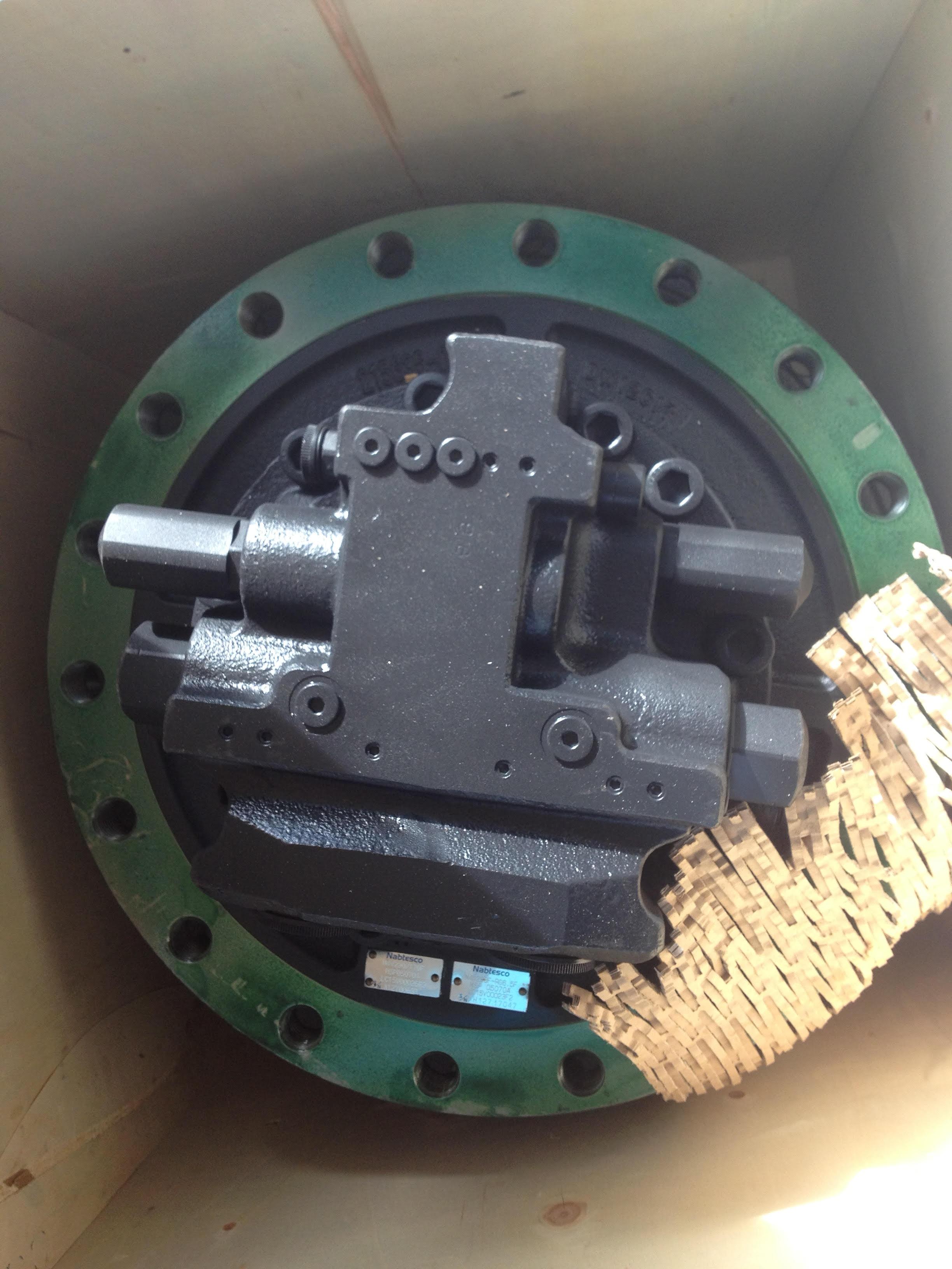 LC15V00023F1, M4V290-170F, M4V290F-RG6.5F