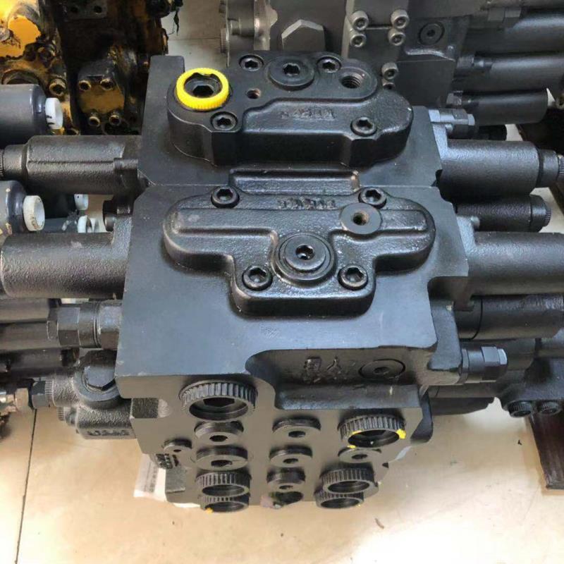 LQ30V00018F1