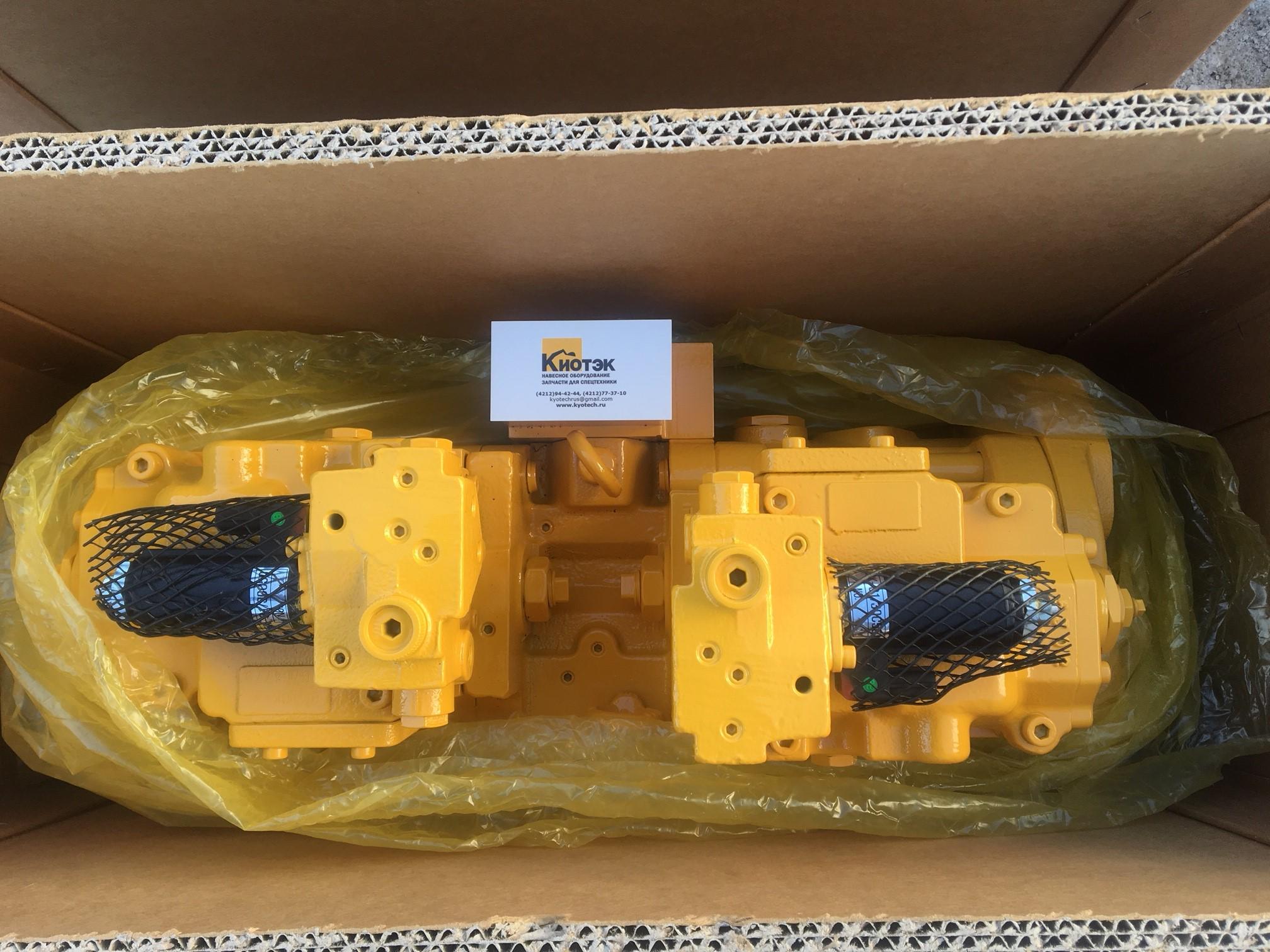 LQ10V00018F1