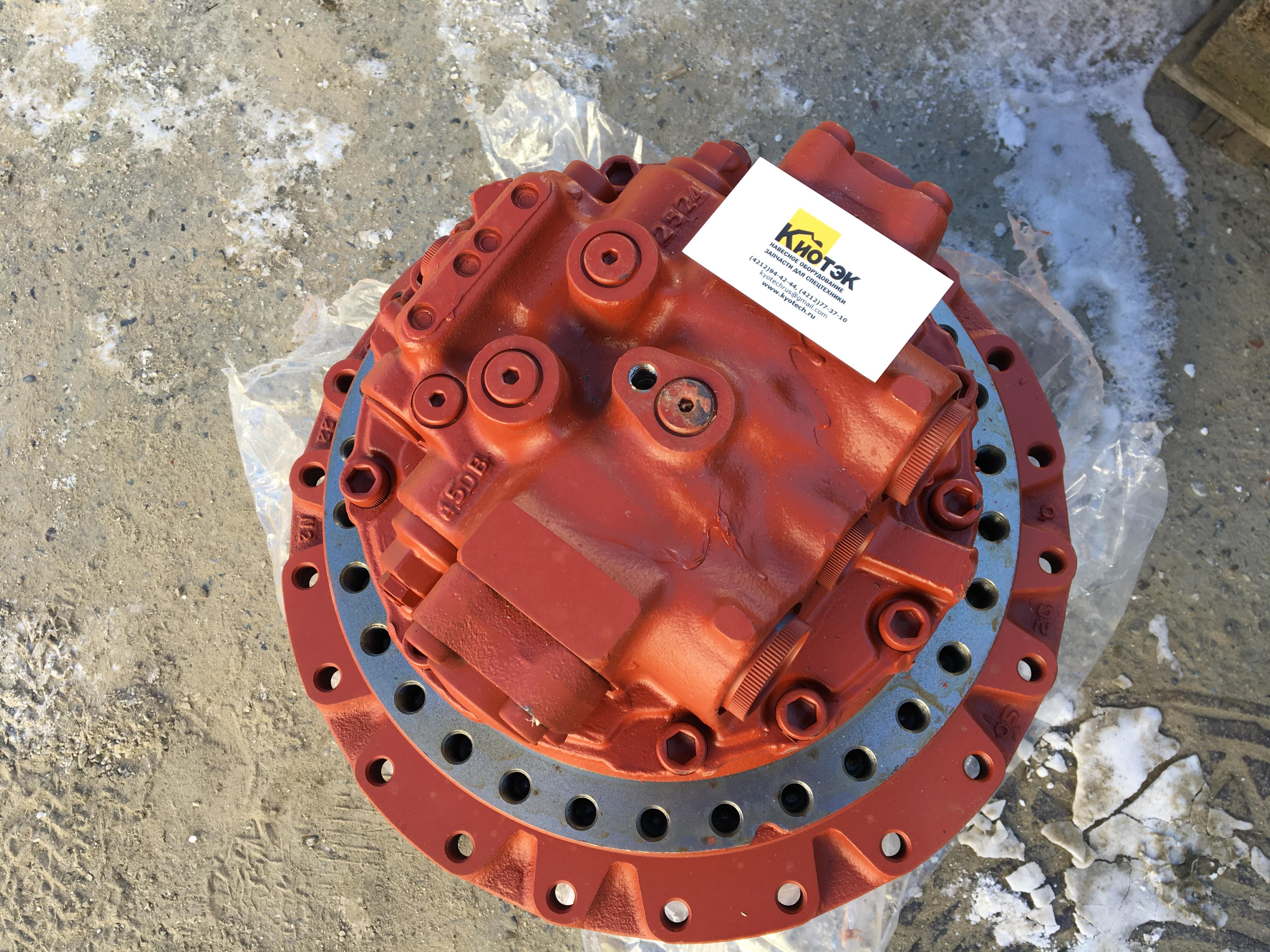 LQ15V00020F1  MAG170VP-3800G-K1